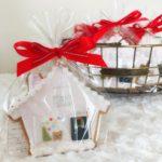 JSA北陸チャリティー 「クリスマスの贈り物」